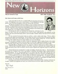 New Horizons 1997-1998 by North Carolina Central School of Law