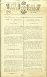 Legal Eagle, Vol 1 by North Carolina Central School of Law